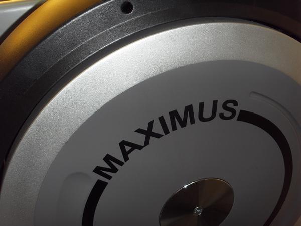 proxima-maximus_01