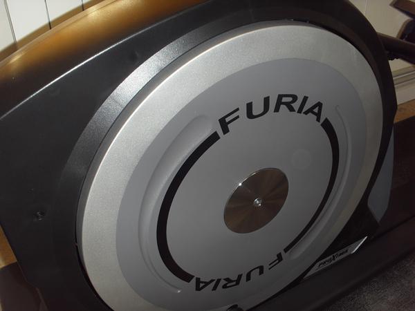 proxima_furia_01