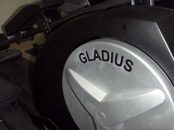proxima_gladius_01